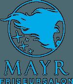 Friseur Peter Mayr – Murnau am Staffelsee Logo