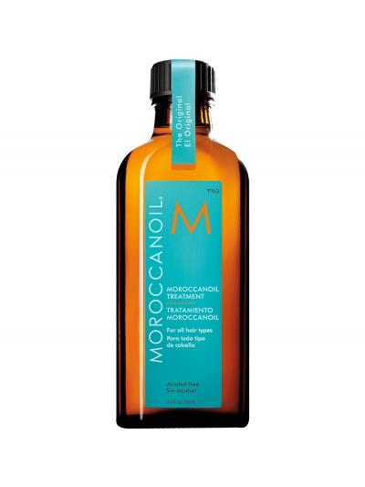 Moroccanoil | Behandlung – 100ml