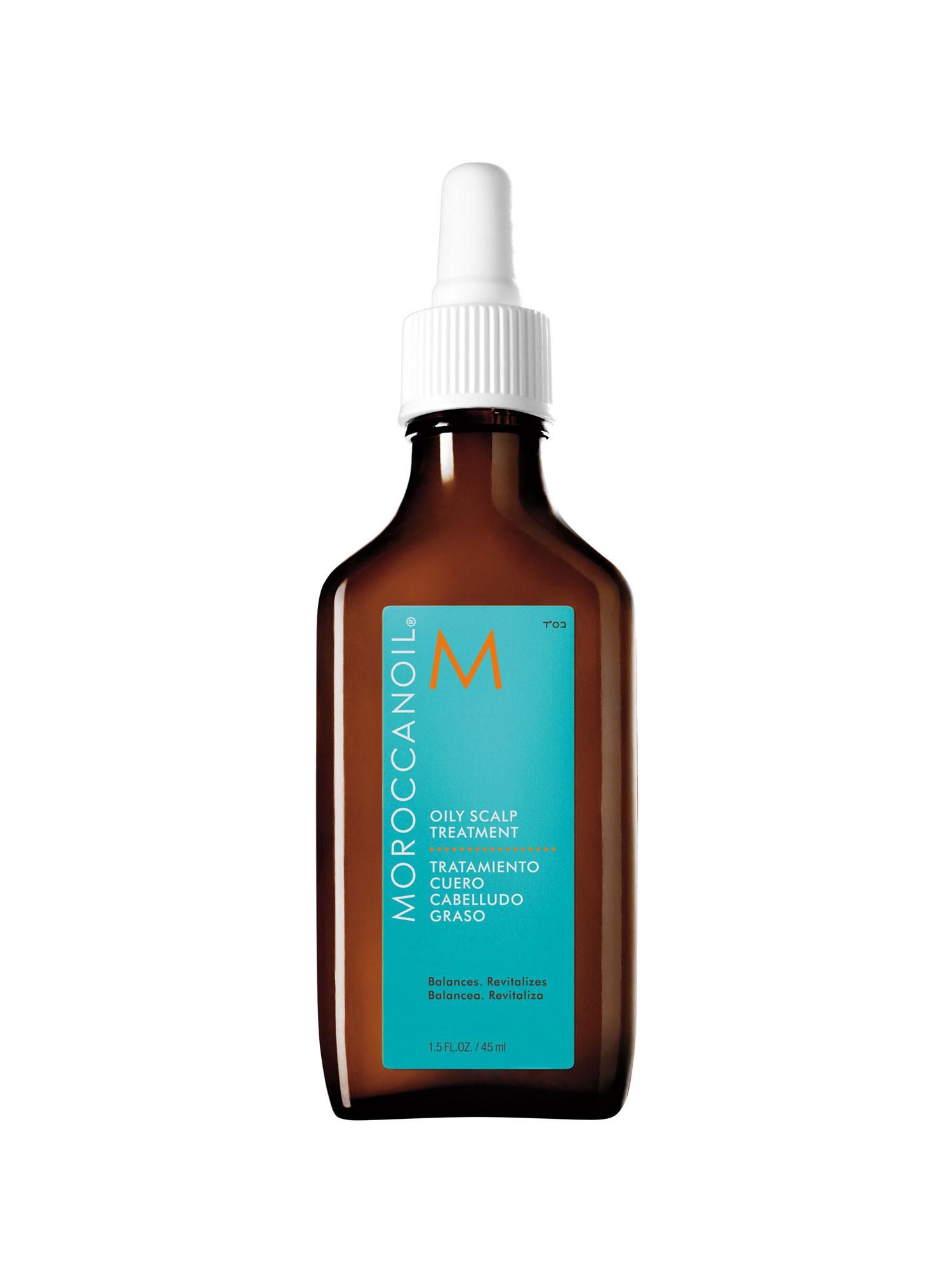 Moroccanoil | Behandlung für fettige Kopfhaut – 500ml