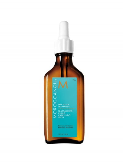 Moroccanoil | Behandlung für trockene Haare – 500ml