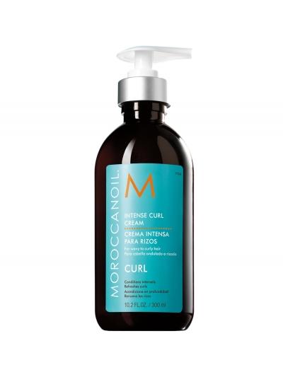 Moroccanoil | Intensive Locken Creme – 300ml